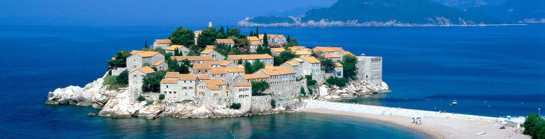 черногория аренда яхты на 1 день со шкипером